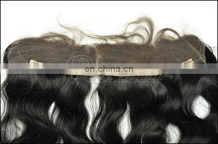 closure lace frontal,.ear to ear lace frontal closure