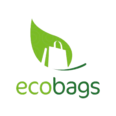 Yancheng Ecobags Co. LTD
