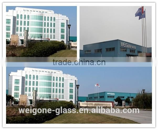 glass window glass greenhouse price m2