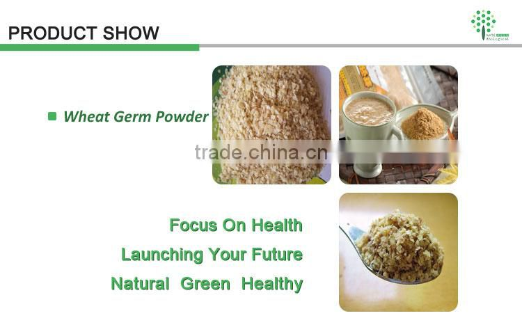 Competitive price Organic wheat germ extract powder, wheat germ powder,wheat germ flour 100% pure natural