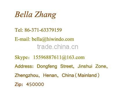 Wholesale High Purity Dried Magnesium Ascorbyl Phosphate(MAP) Powder with Best Factory Bulk Price