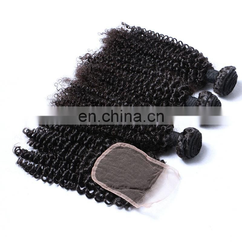 Wholesale 8a grade aliexpress hair brazilian hair Cheap brazilian virgin hair bundles with closure