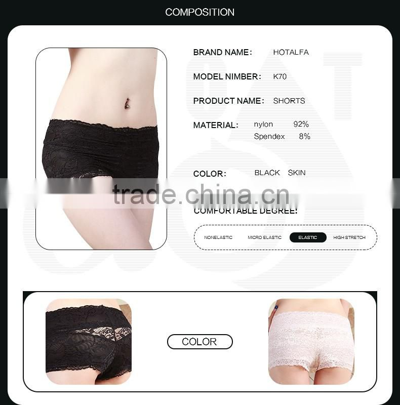 transparent lace lady panty mature hot beautiful women sexy tight underwear