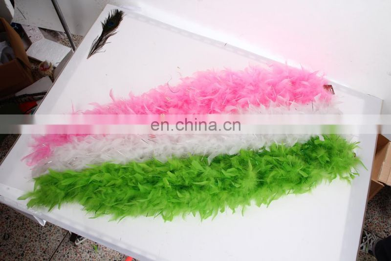 best quality 40-45cm pheasant feather