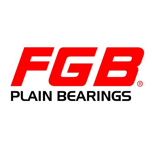 Linqing FGB Bearing Co.,Ltd