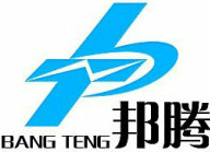 Bangteng Hardware & Electronic Co., Ltd.