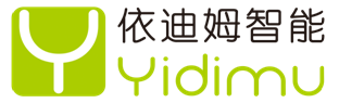 Shenzhen idem intelligent technology co., LTD