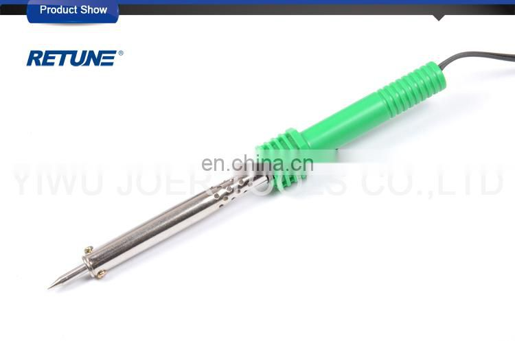 Factory Direct Sale Soldering Iron 40W
