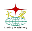 Shandong Daxing Paper Making Machinery Co.,Ltd