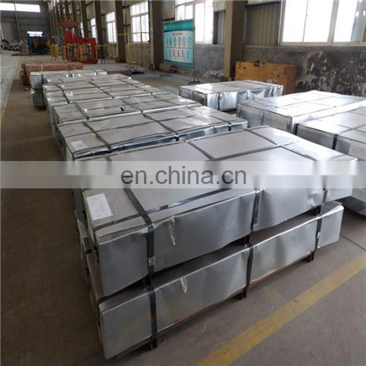 cold rolled steel coil sheet dc01 dc02 dc03 dc04