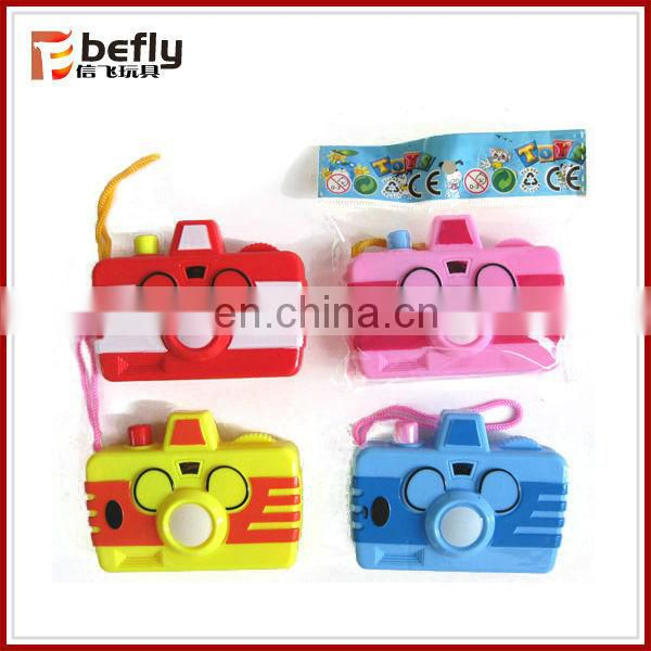 Kids pretend play mini digital camera toys