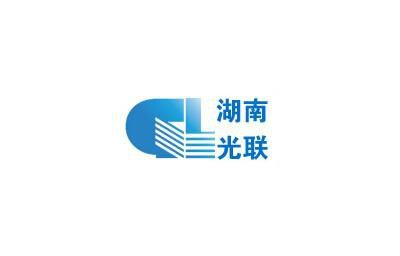 Hunan Guanglian Photoelectricity Technologies Co.,Ltd.