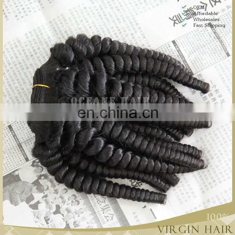 2015 new ,hot sale Molado beautiful style most popular molado style hair weave human bohemian remy human hair extension