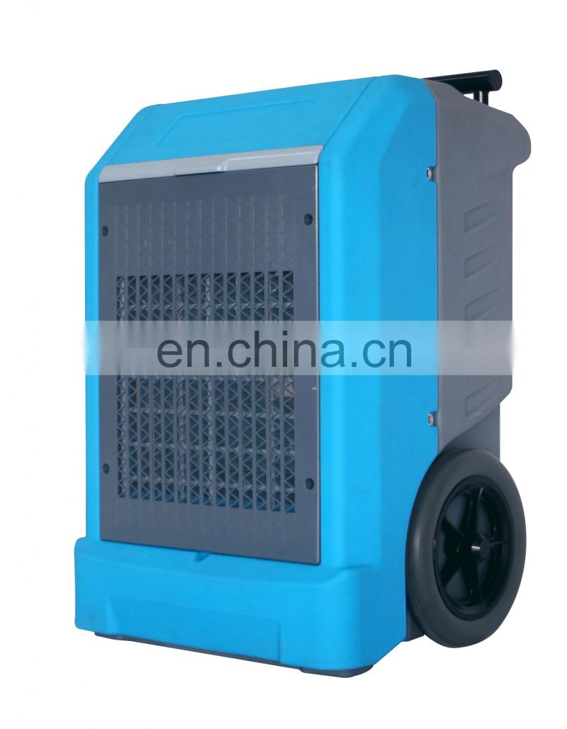 china rotomoulding commercial lgr water damage restoration dehumidifiers