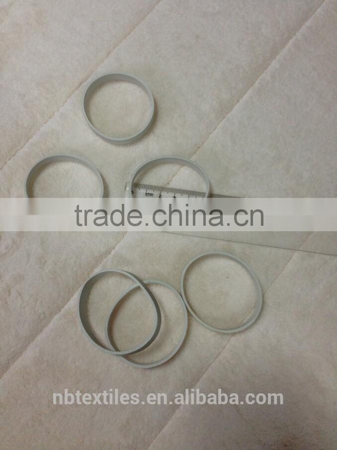 Low price/hot product/Eco-friendly/high quality red rubber band,latex elastic rubber bands