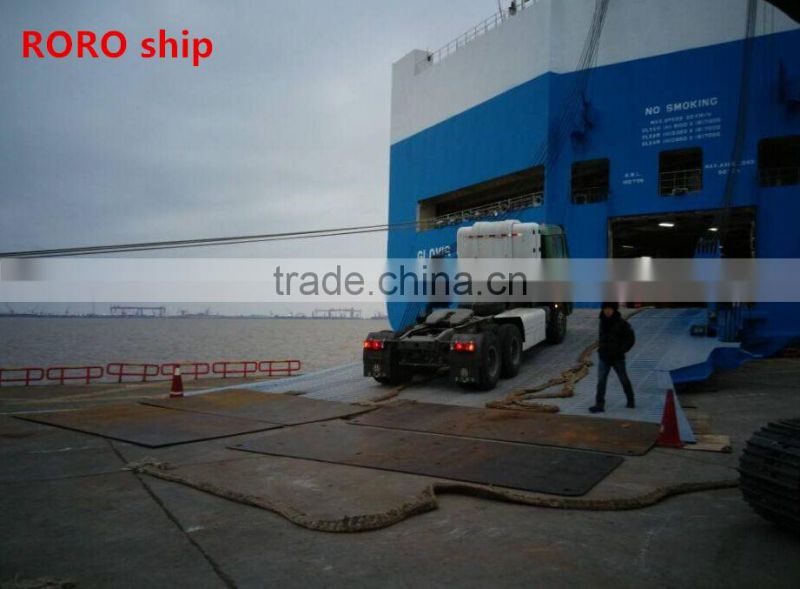 8-10 ton Crane Lorry Right Hand Drive New Cargo Truck Crane