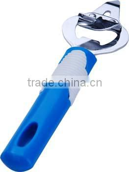 China Manufacturer Wholesale low price bottle opener can opener