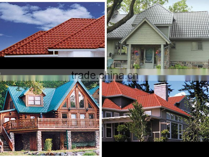 roof sheet prices, roof sheets price per sheet, building material zinc roof sheet price