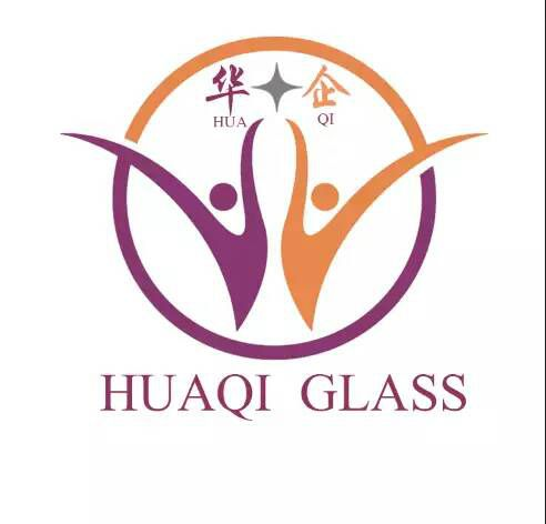 hejianhuaqi glass products co ltd