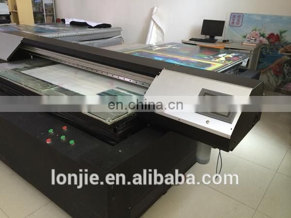 inkjet printer price /digital printer
