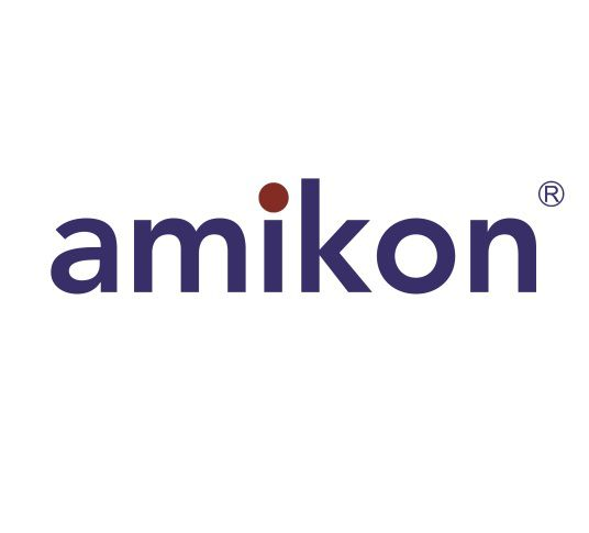 Amikon HK Automation Tech Limited