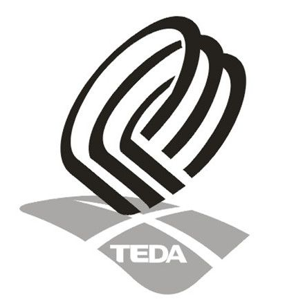 TEDA TECHNOLOGY DEVELOPMENT CO.,LTD