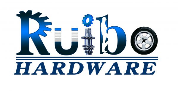 Changzhou Ruibo Hardware Technology Co., Ltd.
