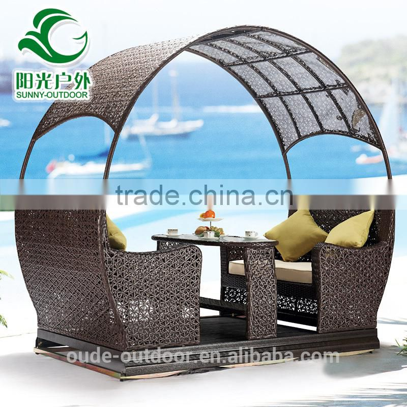 indian style wholesale price garden rattan swing chair images