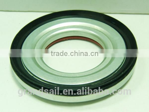 Made in China. Auto Linear Bearing for Toyota Avalon Camry Sienna Lexus ES300 RX300 RX330