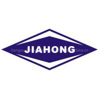 Jiangsu Jiahong Industrial CO.,LTD