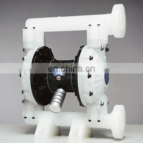 automatic product pump manufacturer in china/chemical vacuum pump