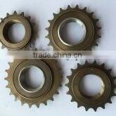 high quality bicycle parts bicycle Freewheel cassette