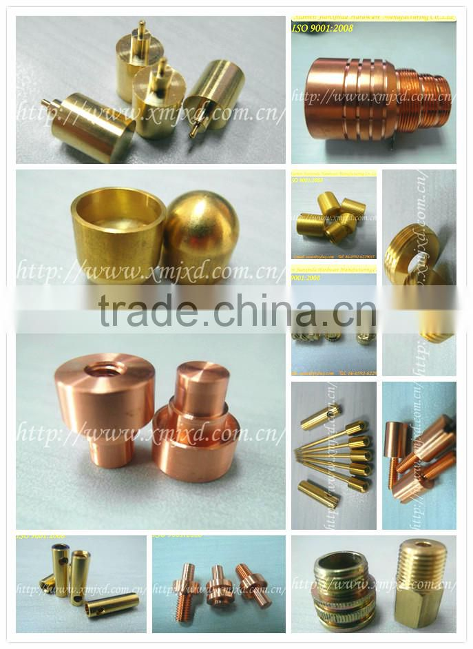 Lathe Stainless Steel Parts,Precision CNC Machined turning parts,Auto spare parts
