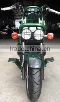 150cc Motor scooter for sale(AK-150)