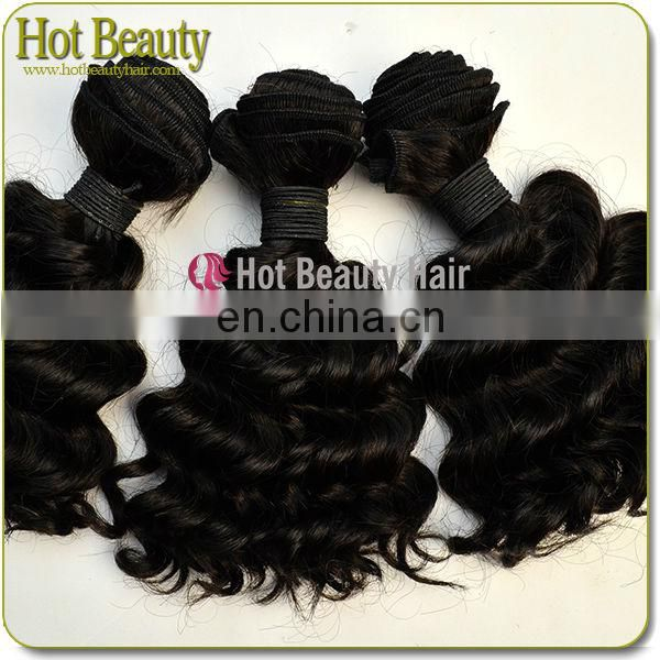 Hot Sale 6a Good Feedback Best Selling Brazilian Virgin Hair