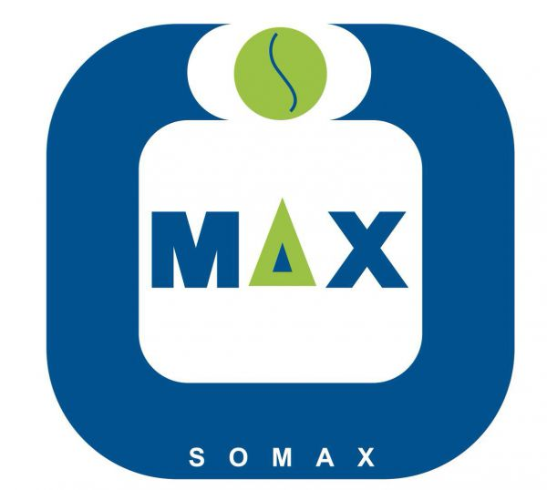 Guangzhuo Somax Trading Co.,Ltd
