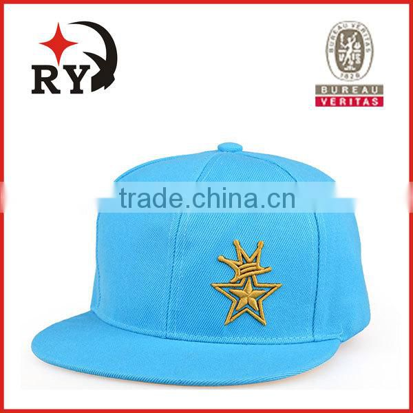 202341160ce ... Wholesale High Quality Snapback Hats With Digital Printing Embroidery  Design Custom China Manufacturer ...