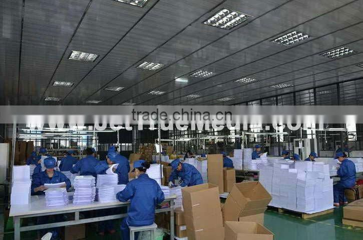 white paper photo paper material type inkjet heat transfer printing paper