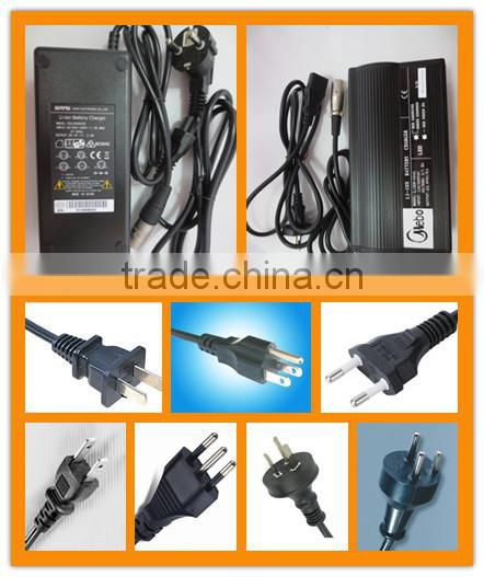 e-bike battery frog battery pack for electric bike /bicycle 24v 15.6ah batteries