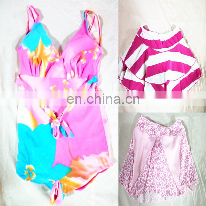Used Clothing Japan Used Swimming Wear Used Clothes Shoes