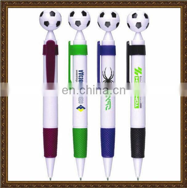 High quality hot design touch iphone pen