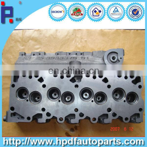 Dongfeng engine parts 3966448