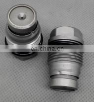 CR common rail control valve assembly 9308621c