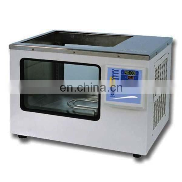 N-40W double window constant temperature sink
