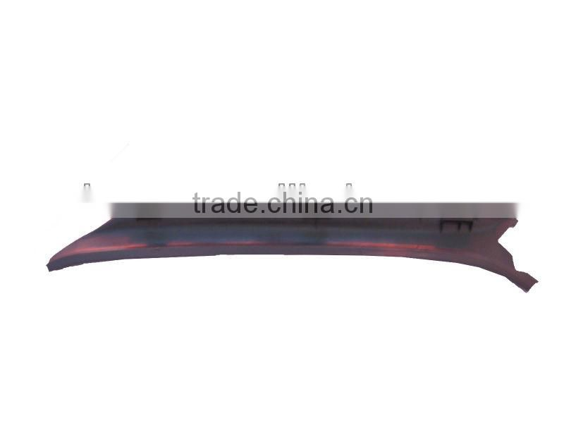 car door interior trim automotive interior trim Auto front door interior trim panel door trim panel RH TFR17/UC auto parts