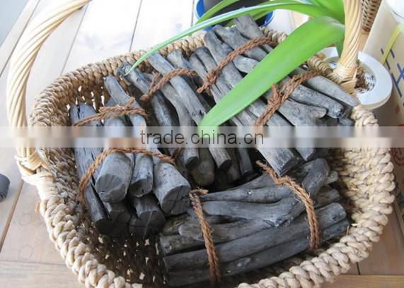 White Charcoal hight quatily in Viet Nam