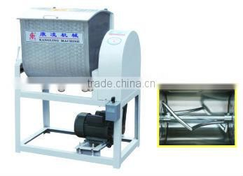 KJN series Noodle Maker Dough Mixing Machine