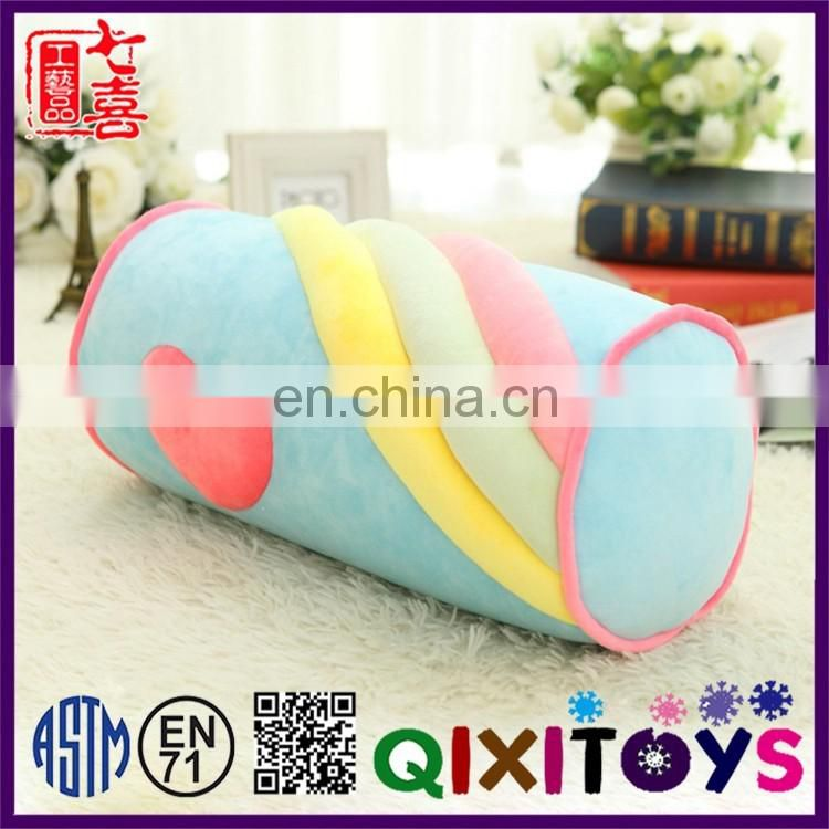 Hot selling funny pillow decorative hold pillow wholesale high quality custom pillow manufacturer