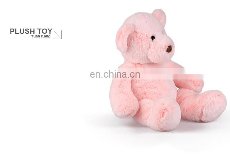wholesale teddy bear toys bulk plush toys from china.cn