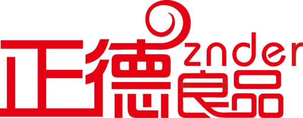 Shenzhen Zhengde Good Technology Co., Ltd